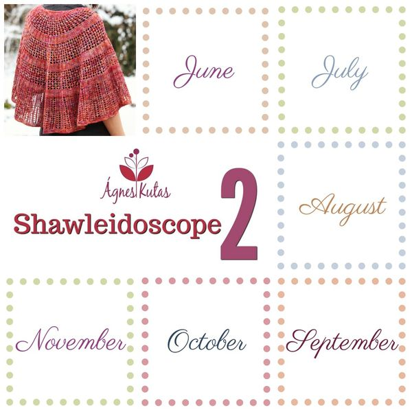 shawleidoscope2 maynov small