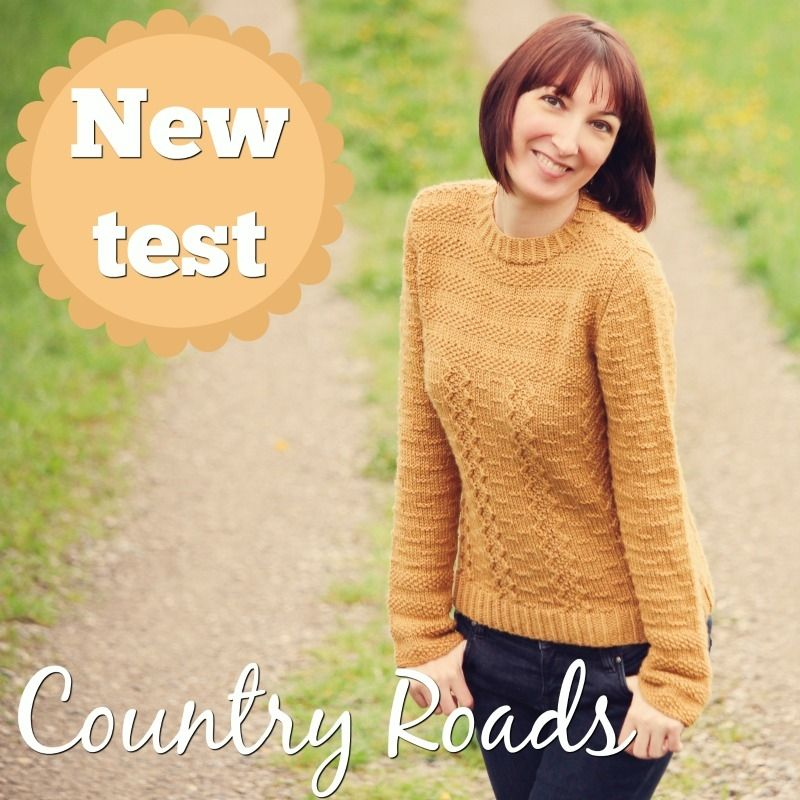 countryroads testannounce square