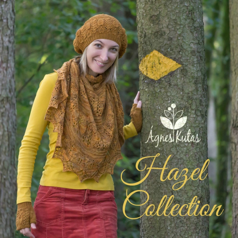 hazelcollection_cover.jpg