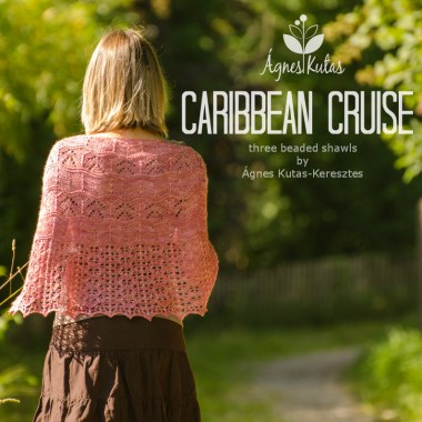 caribbeancruise_cover26