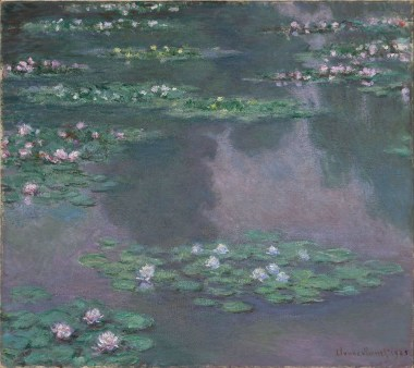 waterlilies1_smallWM.jpg