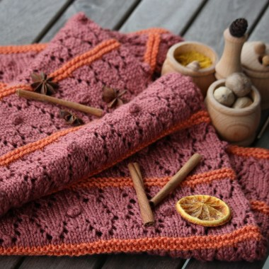 pumpkinspicecowl_square