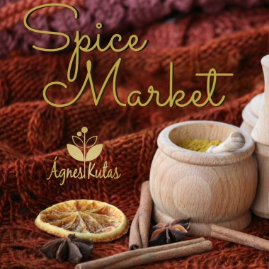 spicemarket_cover2_square
